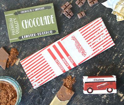 ChoKoe_Product_categorie_chocoladerepen_0verzameling