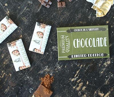 ChoKoe_Product_categorie_chocoladerepen_1minireep