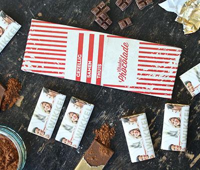 ChoKoe_Product_categorie_chocoladerepen_3Luxereep