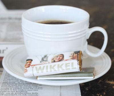 ChoKoe_Product_categorie_koffiechocolaatjes