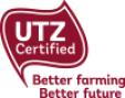Chokoe_UTZ_logo2