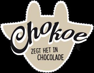 Chokoe_logo