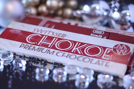 chokoe_voorbeelden_chocoladerepen_luxereep3