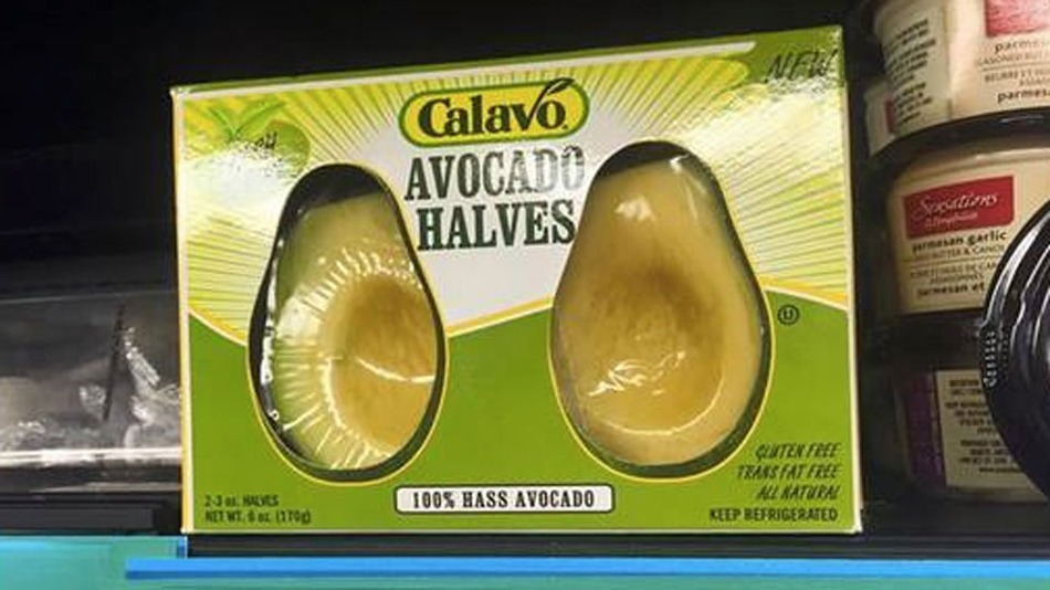 packaged_calavo_avocado_halves-christine_kizik-facebook_bfd4bcf25911d1563c8cc0c79f07674f