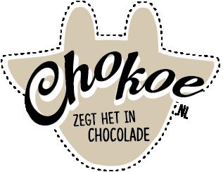 LogoChokoe