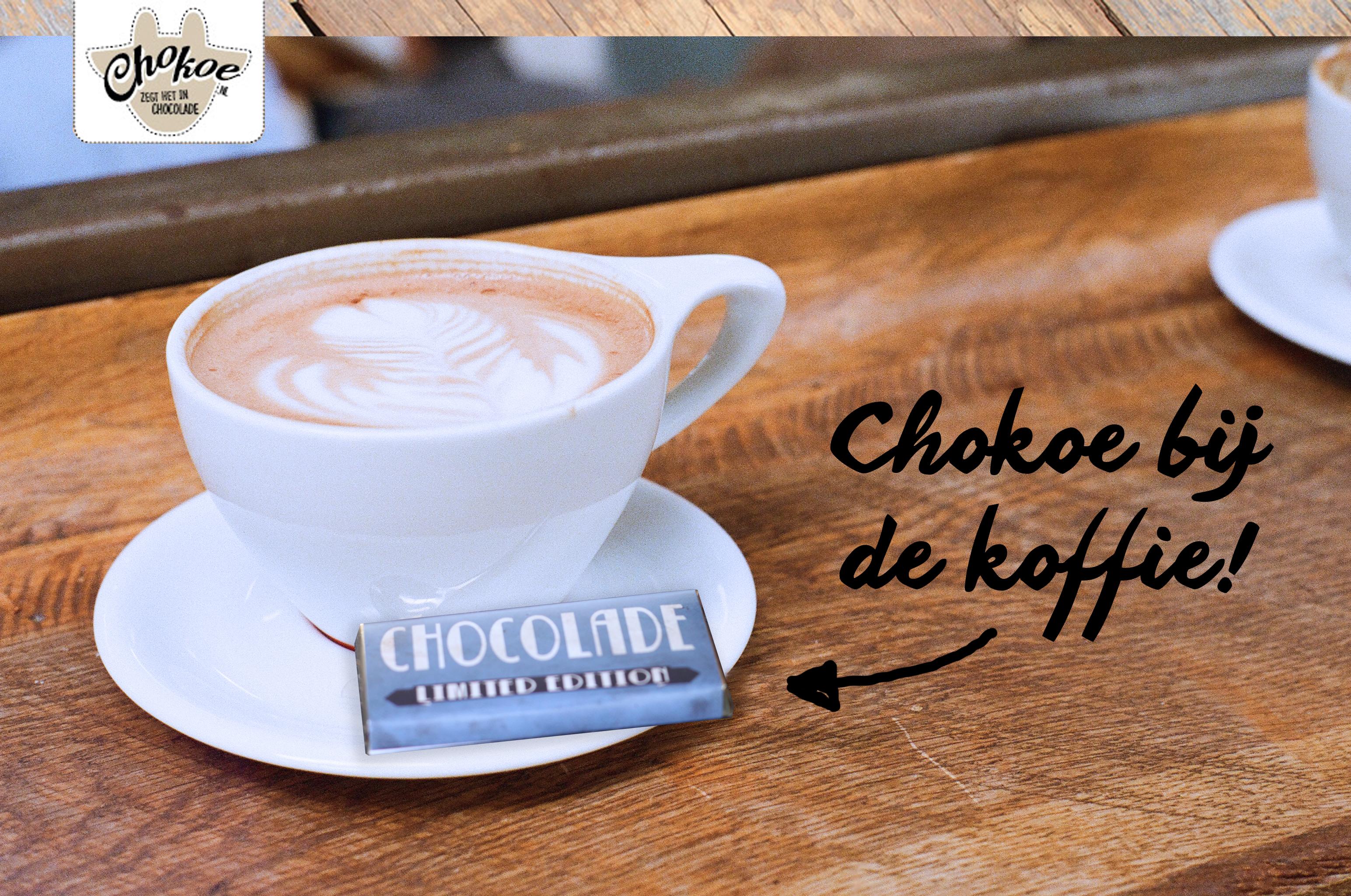 Chokoe-bij-de-koffie