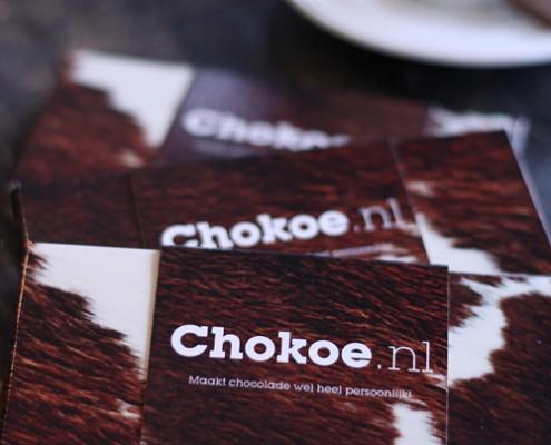 gepersonaliseerde-chocoladereep-chokoelaatje (2)