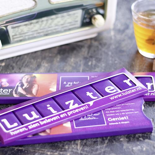 gepersonaliseerde-chocolade-reep-berichtreep
