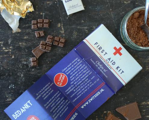 gepersonaliseerde-chocolade-reep-wishcard-zigzag